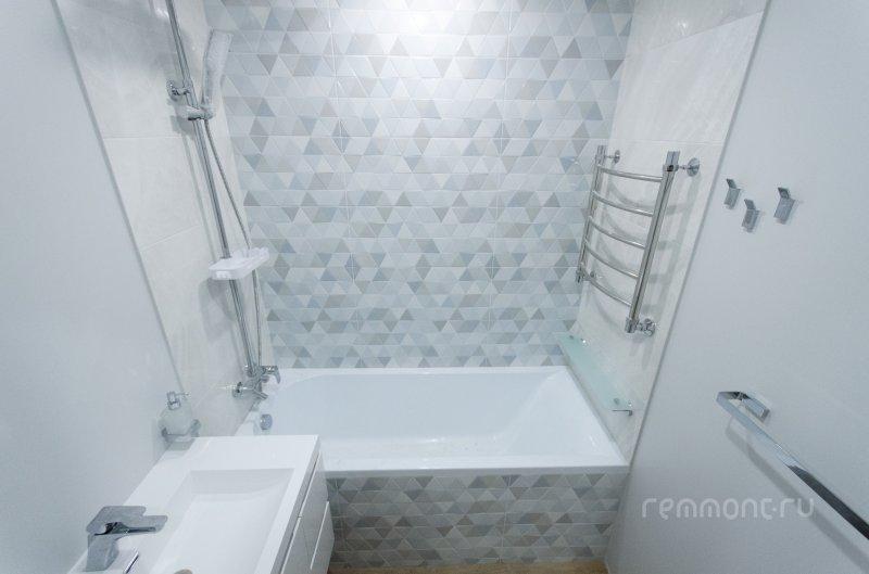 Ремонт ванных комнат 170х170 ванная комната мебель шкафчик
