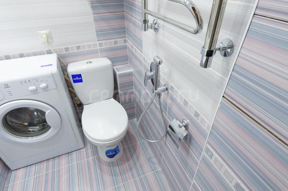Ванная, дизайн, маленькой Ванной Комнаты 103 реальные фото и 9 идей